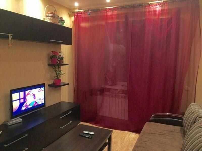 1 комнатная гостинка, Харьков, ОДЕССКАЯ, Морозова (470795 3)