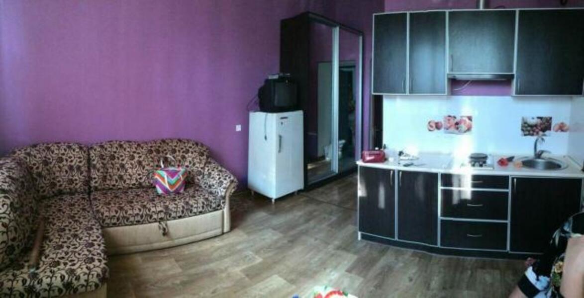 2 комнатная гостинка, Харьков, ОДЕССКАЯ, Героев Сталинграда пр. (470801 3)