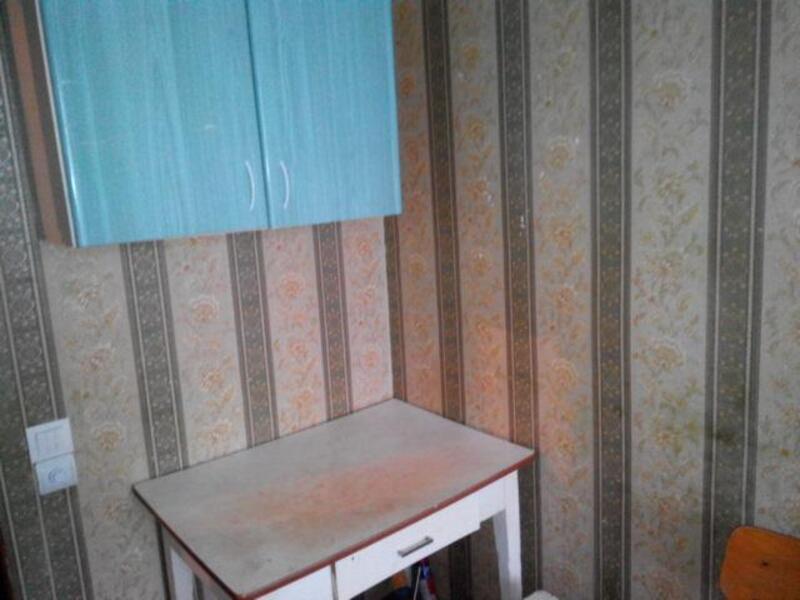 1 комнатная гостинка, Харьков, ХТЗ, Александровский пр. (Косиора пр.) (470812 2)