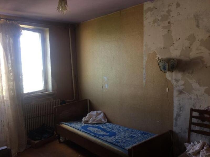3 комнатная квартира, Харьков, Алексеевка, Победы пр. (470818 4)