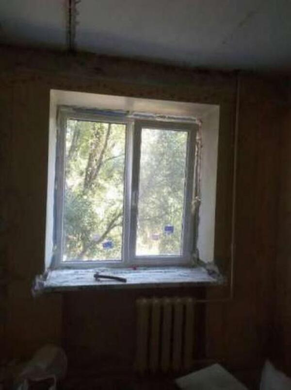 2 комнатная квартира, Харьков, Павлово Поле, Есенина (470830 2)