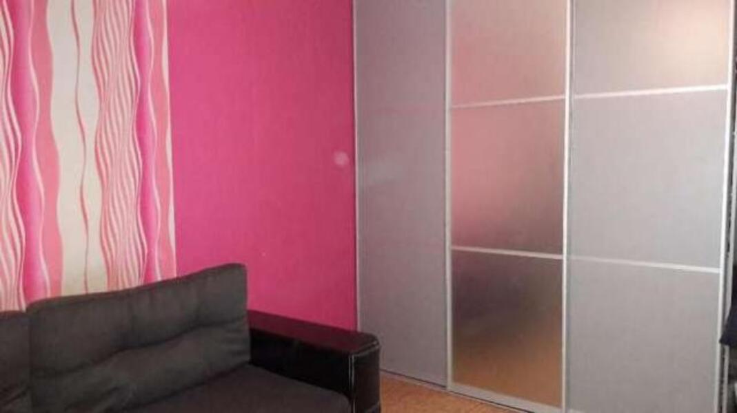 2 комнатная квартира, Харьков, Защитников Украины метро, Малиновская (470847 5)