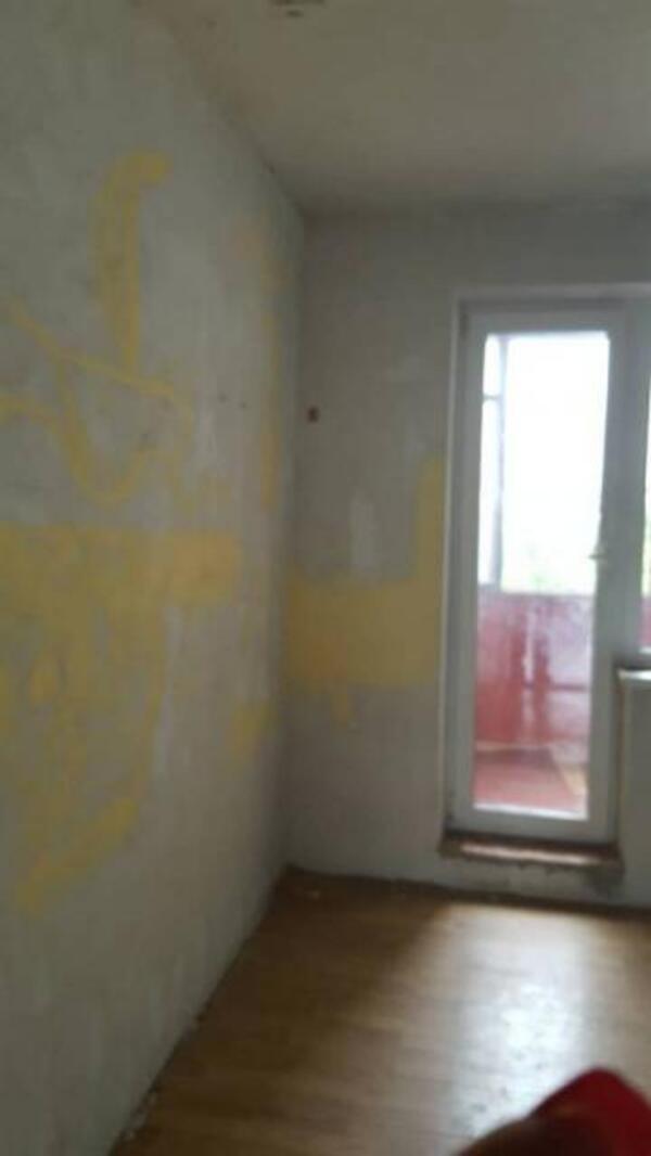 2 комнатная квартира, Харьков, Алексеевка, Победы пр. (470866 11)