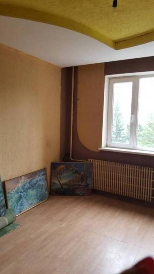 3 комнатная квартира, Харьков, НАГОРНЫЙ, Сумская (470866 14)