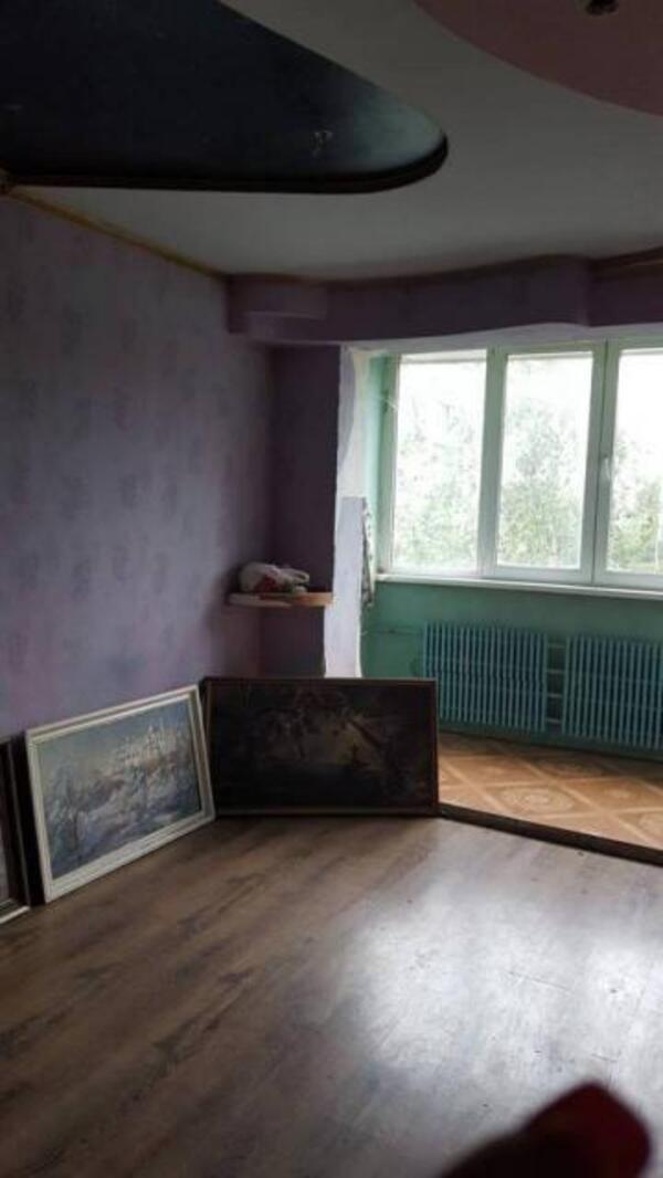 2 комнатная квартира, Харьков, Алексеевка, Победы пр. (470866 15)