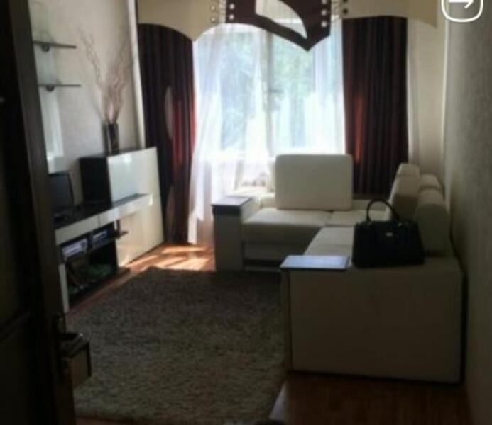 2 комнатная квартира, Харьков, Северная Салтовка, Леся Сердюка (Командарма Корка) (470879 3)