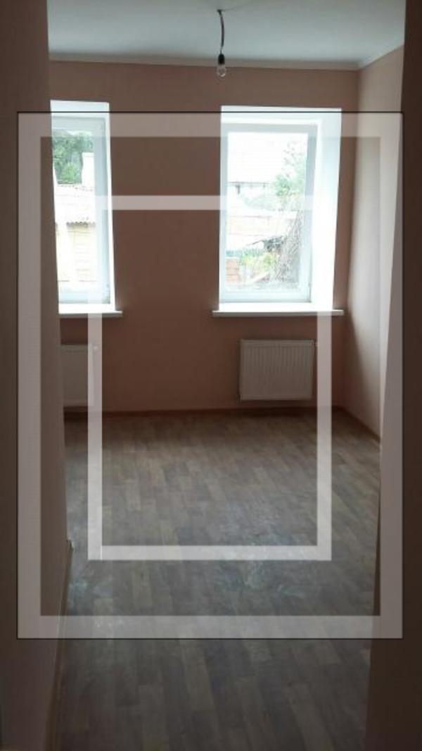 2 комнатная квартира, Харьков, Лысая Гора, Революции 1905 года (470974 1)