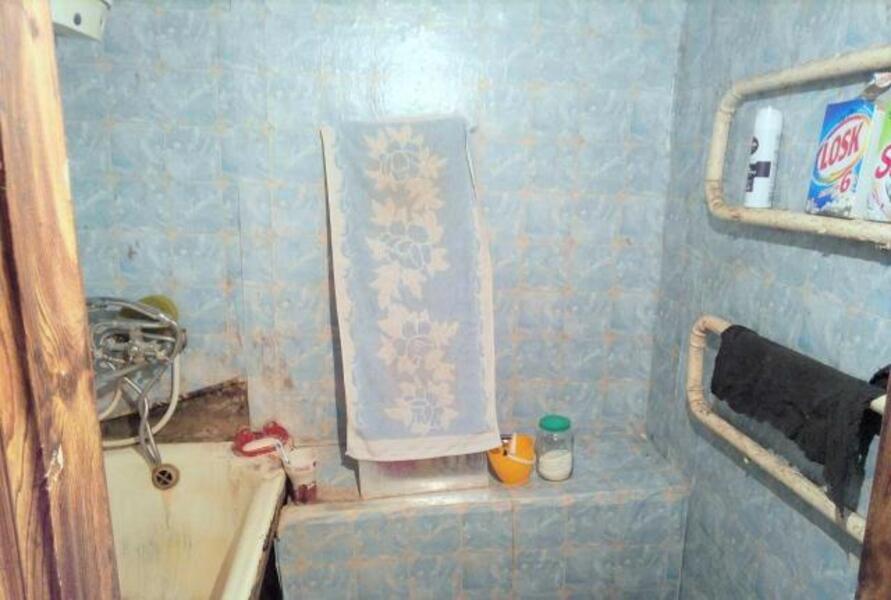 2 комнатная квартира, Эсхар, Кирова (пригород), Харьковская область (471059 4)