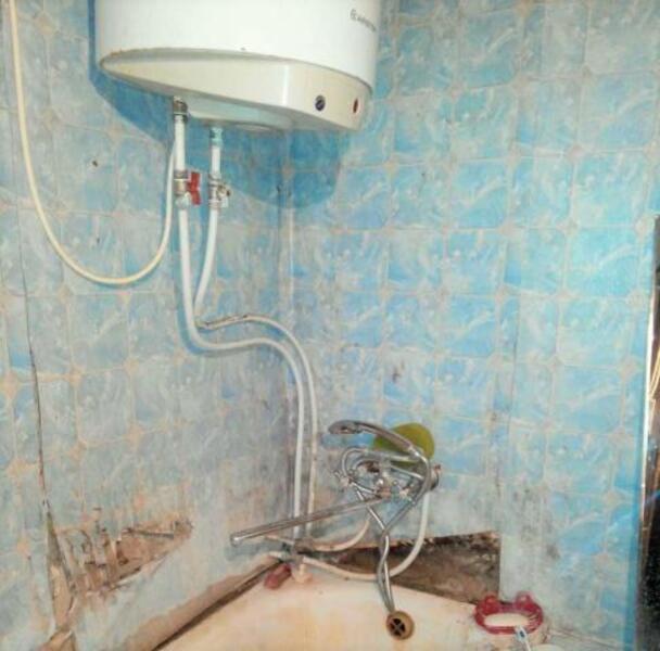 2 комнатная квартира, Эсхар, Кирова (пригород), Харьковская область (471059 5)