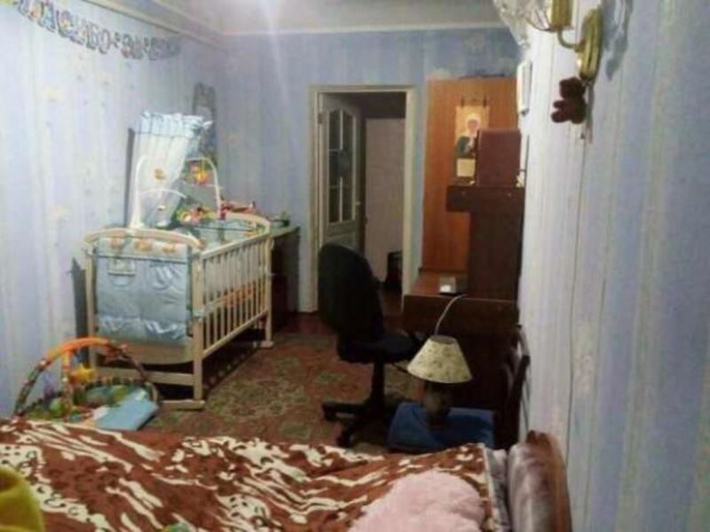 1 комнатная квартира, Харьков, Южный Вокзал, Большая Панасовская (Котлова) (471076 4)