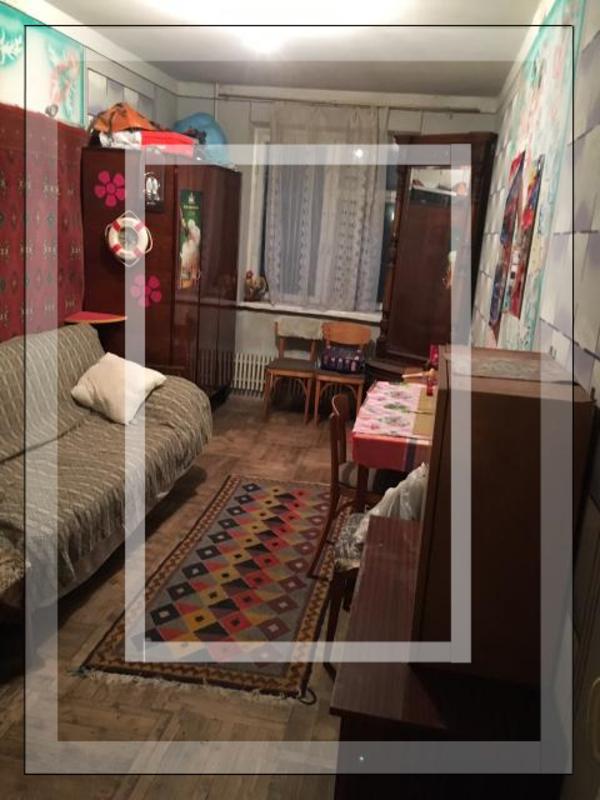 2 комнатная квартира, Харьков, Салтовка, Тракторостроителей просп. (471084 4)
