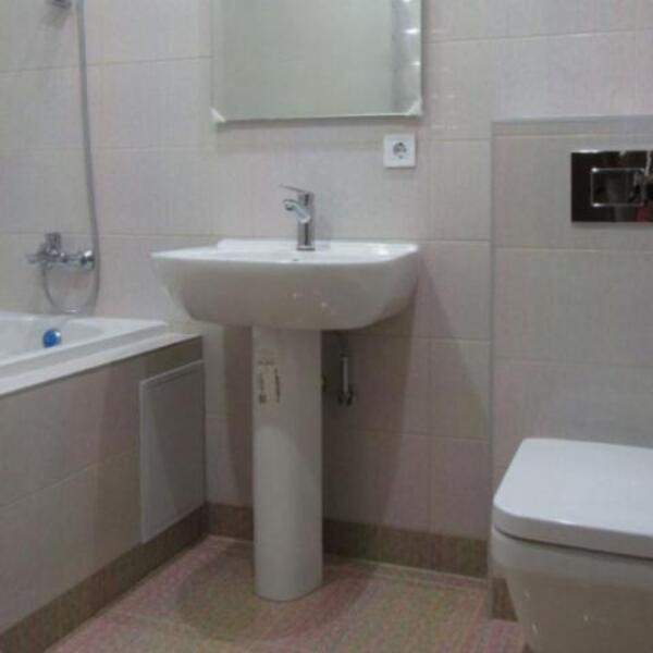 2 комнатная квартира, Харьков, Салтовка, Гвардейцев Широнинцев (471085 5)