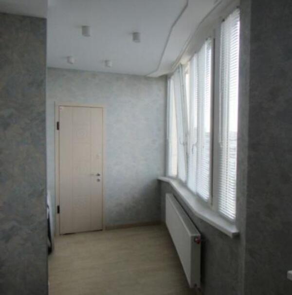 3 комнатная квартира, Харьков, Старая салтовка, Маршала Батицкого (471085 1)