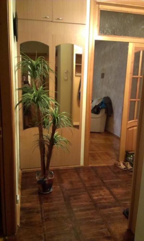 2 комнатная квартира, Харьков, Салтовка, Драгоманова (Раковского) (471099 5)