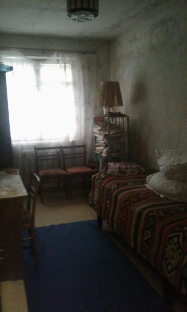 1 комнатная квартира, Харьков, Восточный, Плиточная (471183 1)