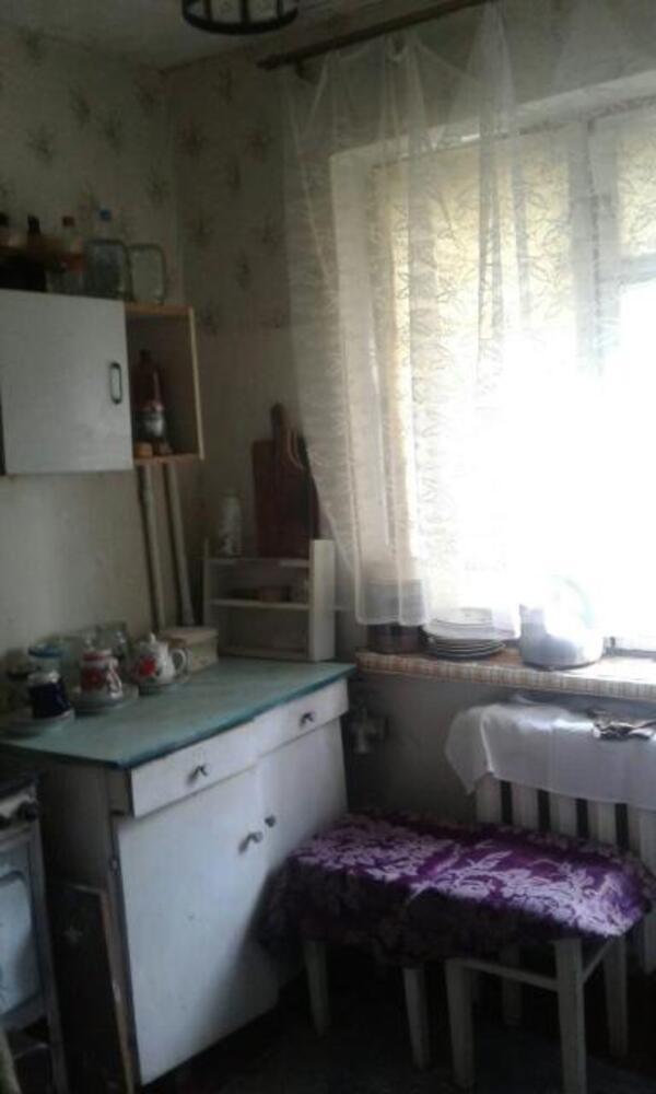 1 комнатная квартира, Харьков, Восточный, Плиточная (471183 3)