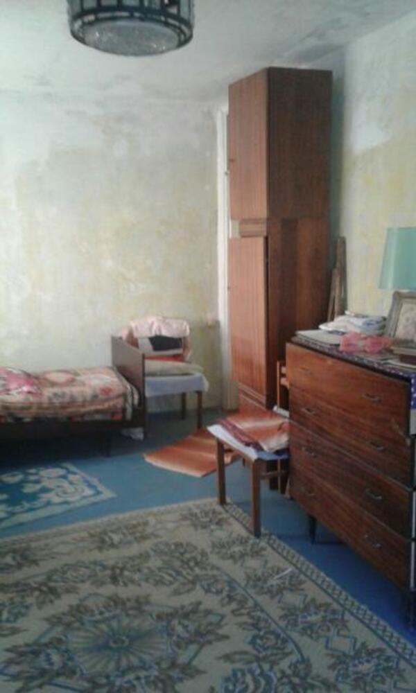 1 комнатная квартира, Харьков, Восточный, Плиточная (471183 4)