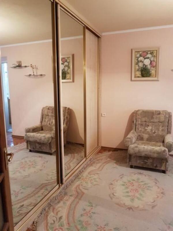 3 комнатная квартира, Харьков, Павлово Поле, Отакара Яроша (471232 5)