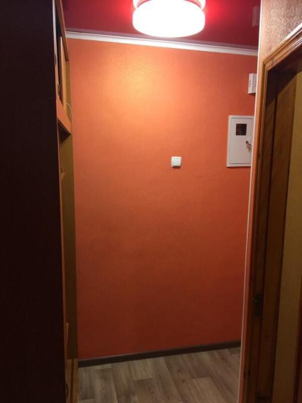 4 комнатная квартира, Кутузовка, Садовая (Чубаря, Советская, Свердлова), Харьковская область (471233 5)
