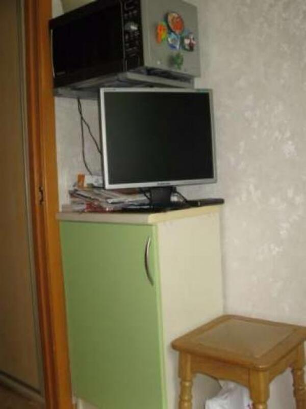 1 комнатная гостинка, Харьков, Салтовка, Амосова (Корчагинцев) (471267 3)
