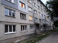 Гостинки Харьков, купить гостинку в Харькове (471267 1)