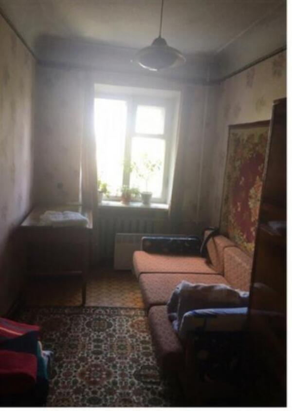 2 комнатная квартира, Харьков, ОДЕССКАЯ, Героев Сталинграда пр. (471311 4)