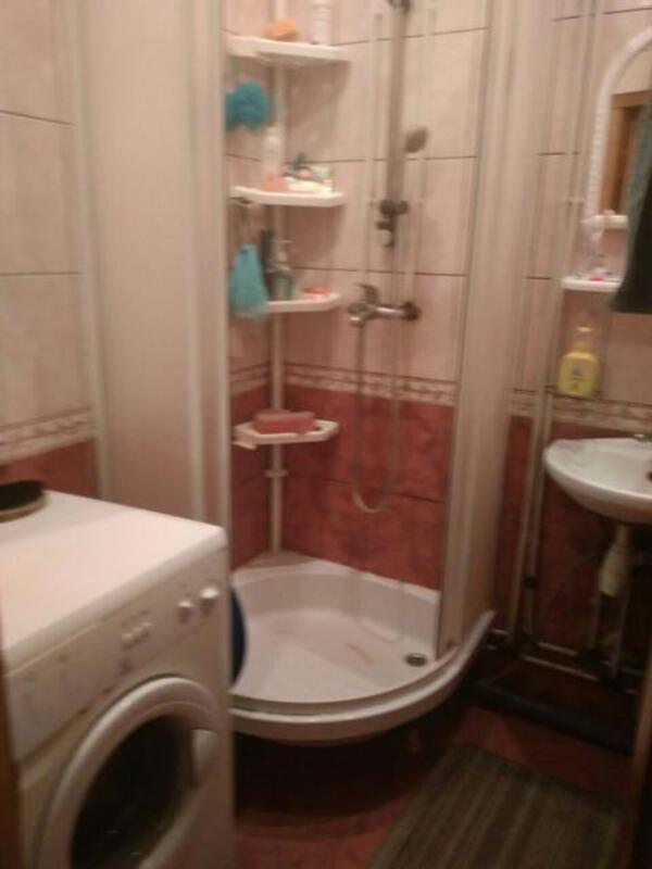 2 комнатная квартира, Подворки, Макаренко, Харьковская область (471379 2)