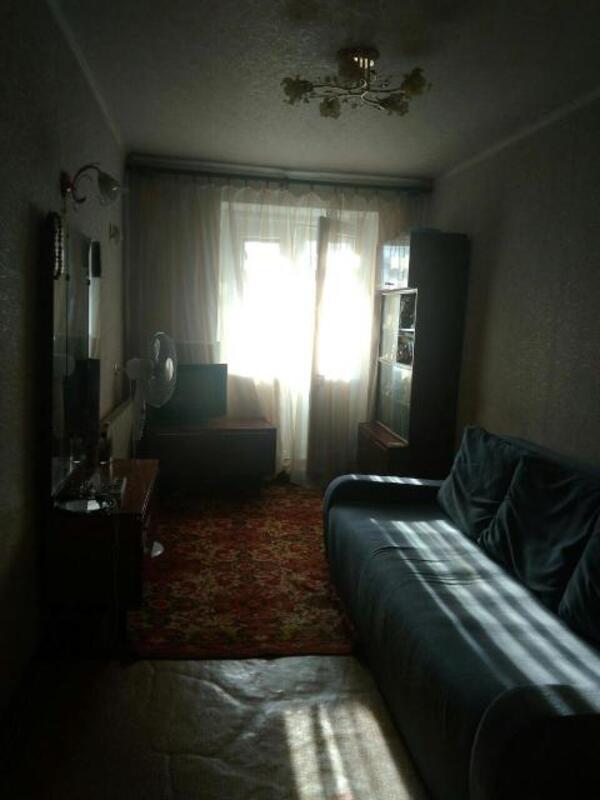 2 комнатная квартира, Подворки, Макаренко, Харьковская область (471379 4)