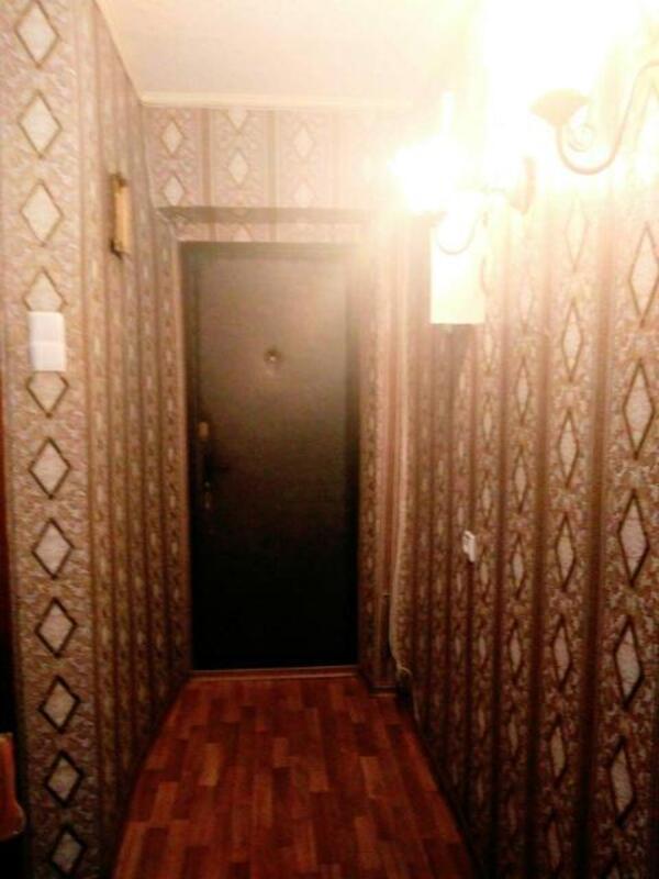 2 комнатная квартира, Подворки, Макаренко, Харьковская область (471379 5)