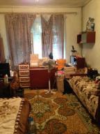 4 комнатная квартира, Харьков, НАГОРНЫЙ, Дарвина (471410 1)