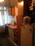 1 комнатная гостинка, Харьков, НАГОРНЫЙ, Дарвина (471410 2)