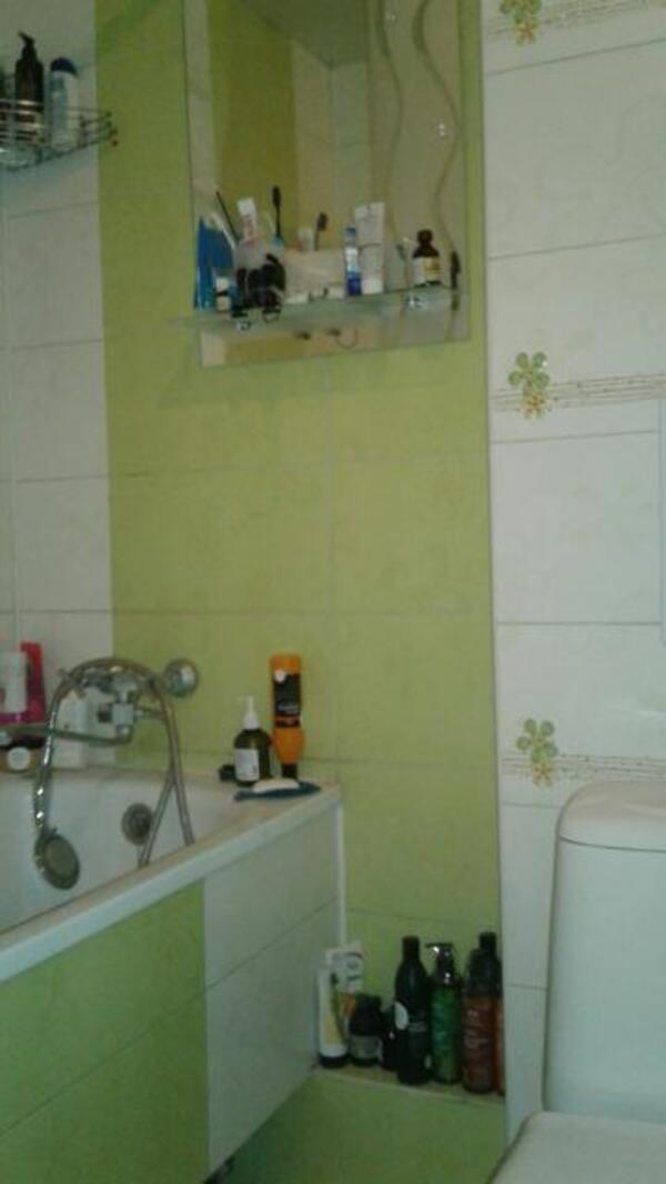 Продажа квартиры 2 комн в Харькове 2