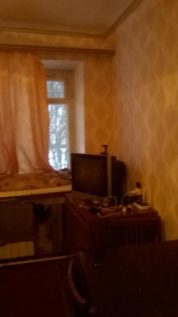 2 комнатная квартира, Харьков, Новые Дома, Танкопия (471472 5)
