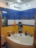 2 комнатная квартира, Харьков, Павлово Поле, Отакара Яроша пер. (471513 1)
