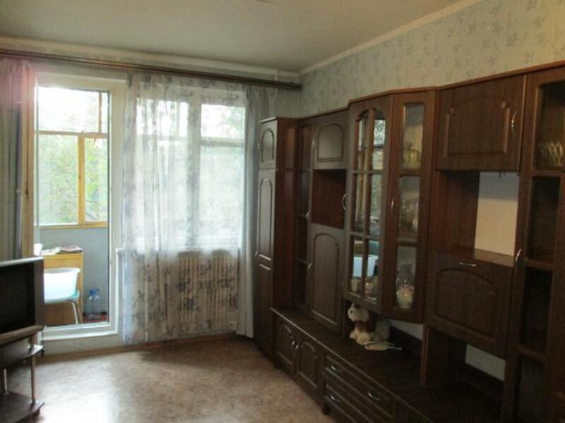 1 комнатная квартира, Харьков, Северная Салтовка, Родниковая (Красного милиционера, Кирова) (471532 4)