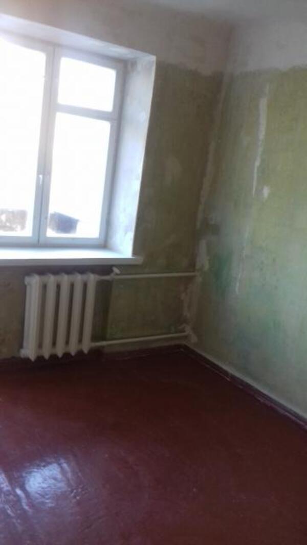 1 комнатная квартира, Харьков, Салтовка, Валентиновская (Блюхера) (471563 1)