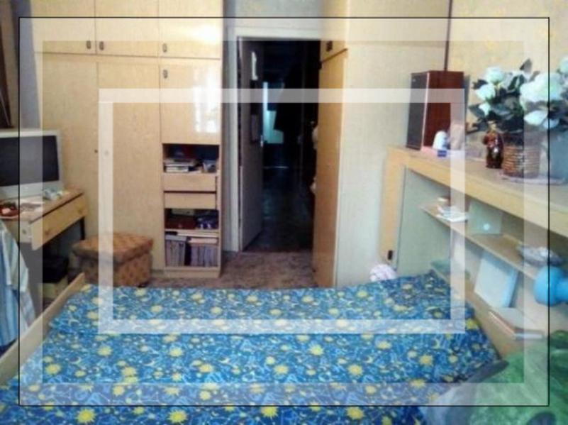 3 комнатная квартира, Харьков, Завод Шевченко, Академика Богомольца (471566 6)