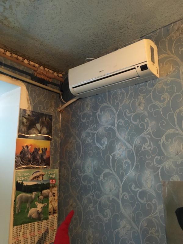 Купить 2-комнатная квартира, Харьков, Кулиничи, Юбилейная