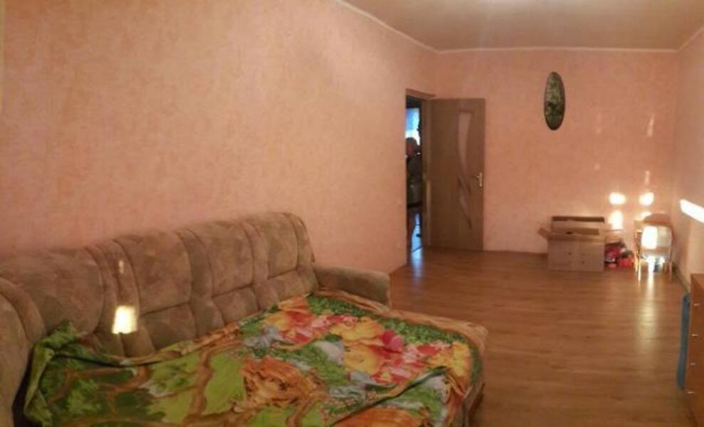 4 комнатная квартира, Васищево, Орешковая, Харьковская область (471616 1)