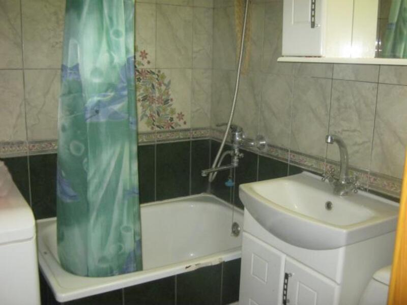 1 комнатная квартира, Харьков, Салтовка, Тракторостроителей просп. (471725 7)