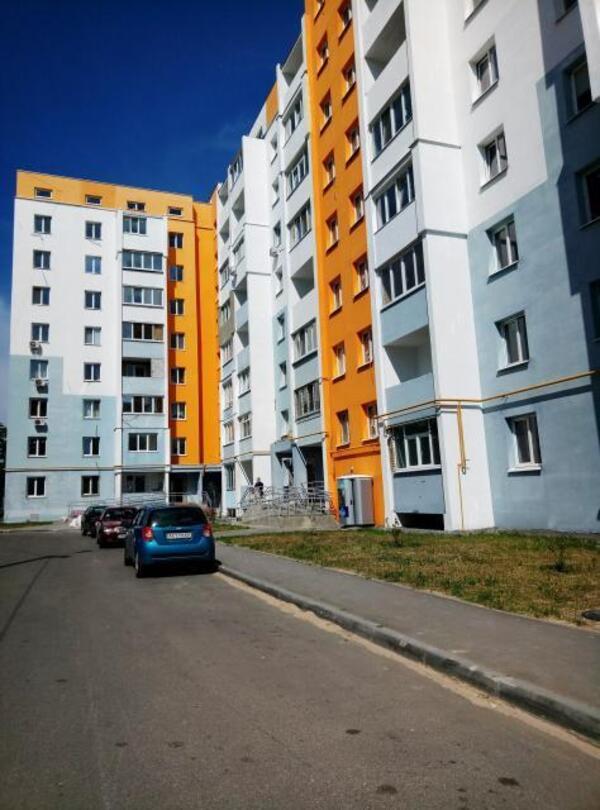 1 комнатная квартира, Харьков, Новые Дома, Ньютона (471731 6)