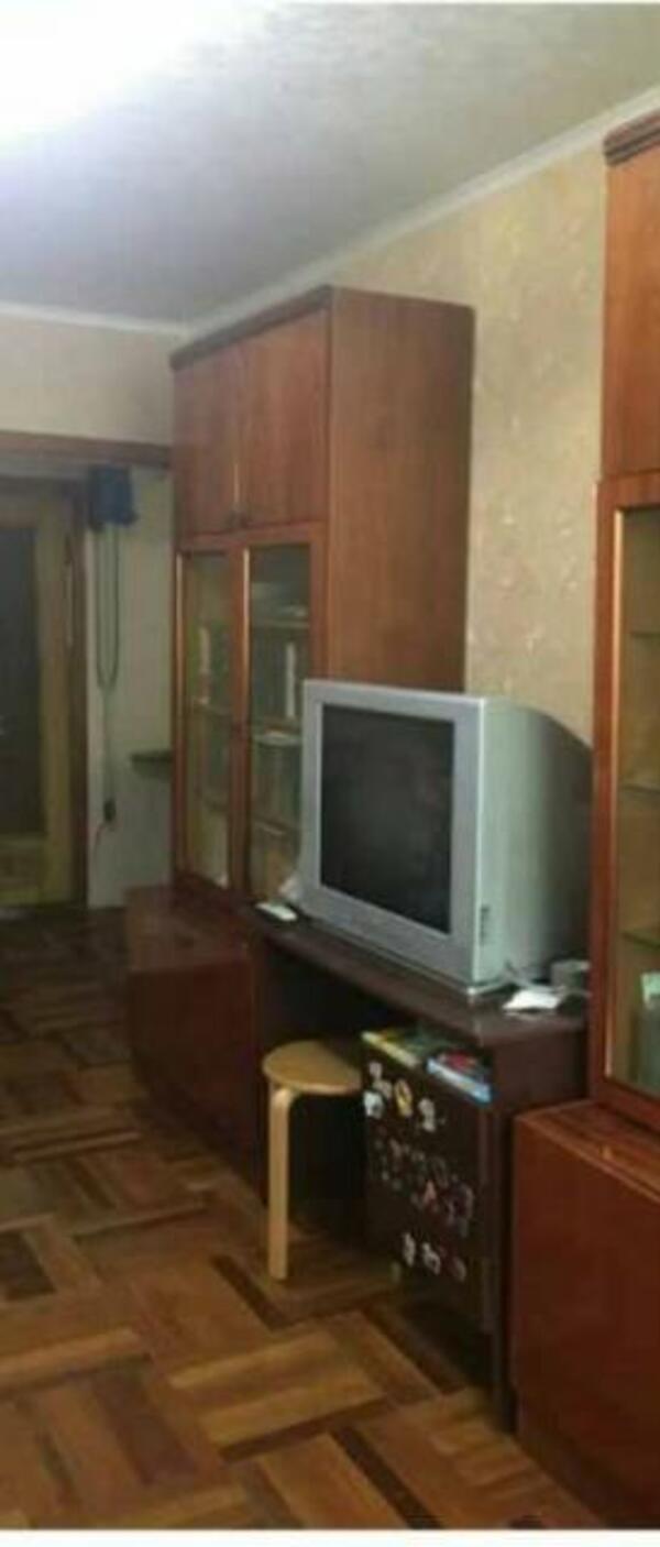 3 комнатная квартира, Харьков, Северная Салтовка, Натальи Ужвий (471736 4)