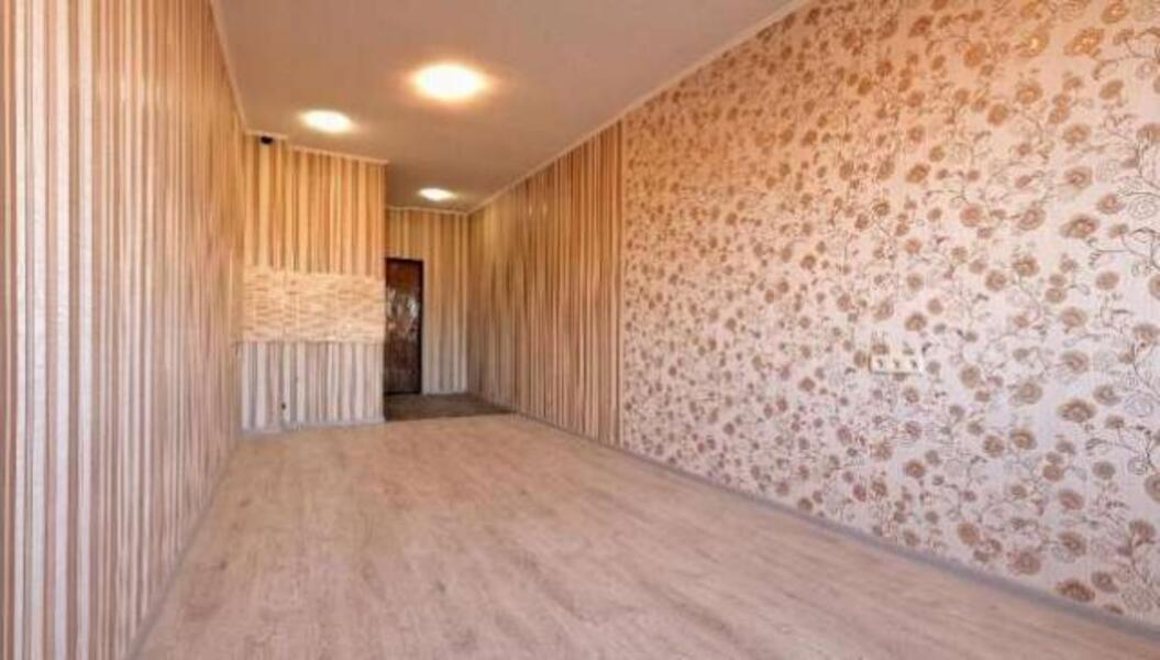 2 комнатная гостинка, Харьков, Залютино, Пластичный пер. (471750 3)