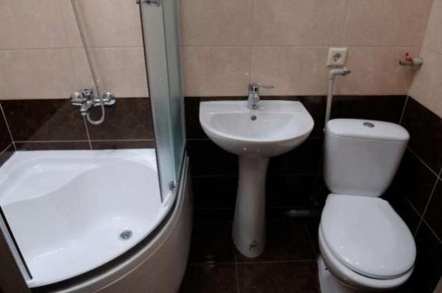 2 комнатная гостинка, Харьков, Залютино, Пластичный пер. (471750 4)