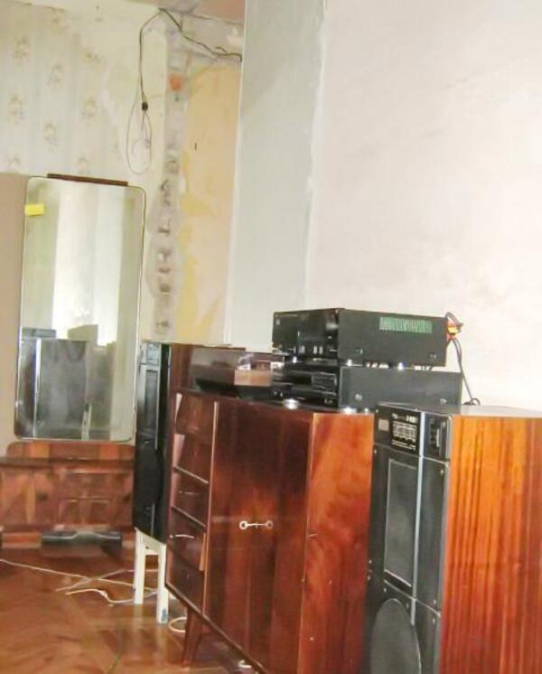 Фото 4 - Продажа квартиры 3 комн в Харькове