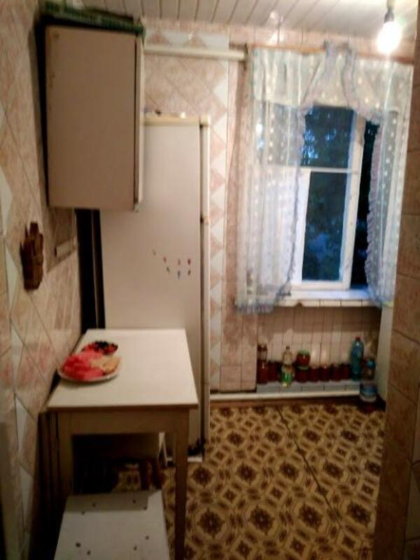 2 комнатная квартира, Солоницевка, Пушкина, Харьковская область (471776 1)