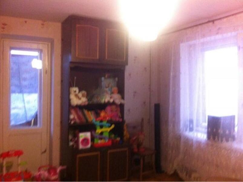 2 комнатная квартира, Харьков, Алексеевка, Людвига Свободы пр. (471791 5)