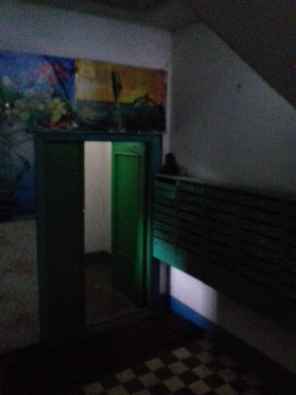 2 комнатная квартира, Харьков, Северная Салтовка, Натальи Ужвий (471807 5)