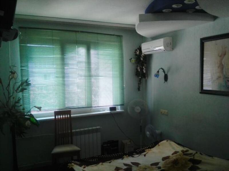Продажа квартиры 5 комн в Харькове 4