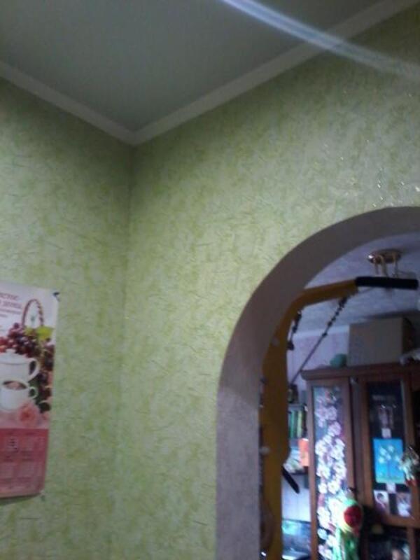 1 комнатная квартира, Харьков, Восточный, Ивана Каркача бул. (471830 5)